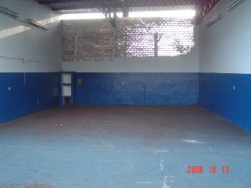 Alugar Comercial / Salão comercial em Ribeirão Preto R$ 9.000,00 - Foto 1