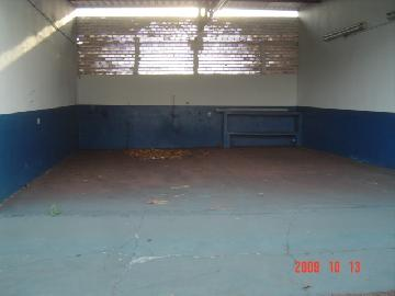 Alugar Comercial / Salão comercial em Ribeirão Preto R$ 9.000,00 - Foto 2