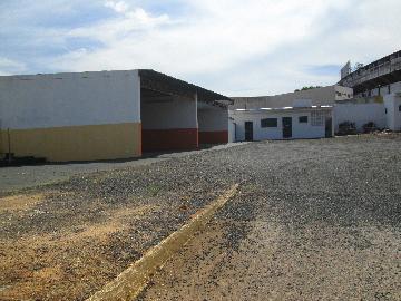 Alugar Comercial / Salão comercial em Ribeirão Preto R$ 9.000,00 - Foto 9