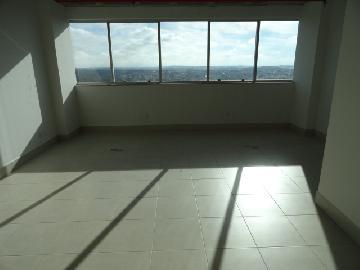 Alugar Comercial / Sala comercial em Ribeirão Preto. apenas R$ 1.550,00