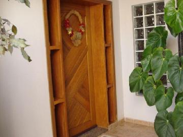 Alugar Casas / Padrão em Ribeirão Preto. apenas R$ 400.000,00