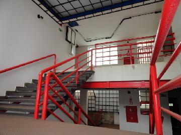 Comercial / Salão comercial em Ribeirão Preto Alugar por R$36.000,00