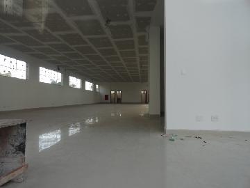 Alugar Comercial / Salão comercial em Ribeirão Preto. apenas R$ 45.000,00