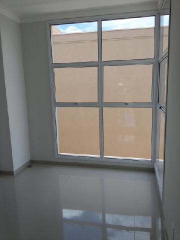 Comprar Casas / Condomínio em Ribeirão Preto apenas R$ 970.000,00 - Foto 18