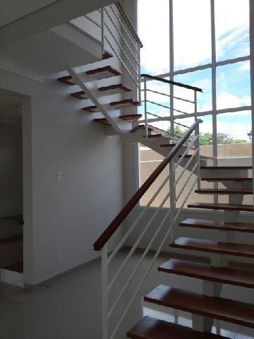Comprar Casas / Condomínio em Ribeirão Preto apenas R$ 970.000,00 - Foto 9
