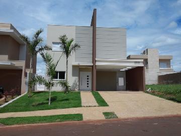 Alugar Casas / Condomínio em Ribeirão Preto. apenas R$ 970.000,00