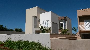 Comprar Casas / Condomínio em Ribeirão Preto apenas R$ 970.000,00 - Foto 7