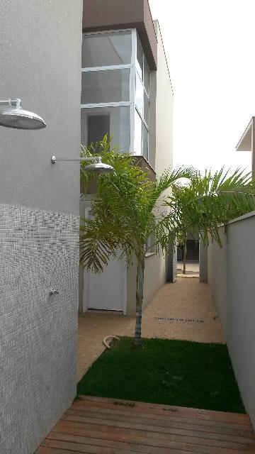 Comprar Casas / Condomínio em Ribeirão Preto apenas R$ 970.000,00 - Foto 27