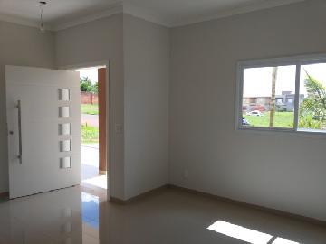 Comprar Casas / Condomínio em Ribeirão Preto apenas R$ 970.000,00 - Foto 8