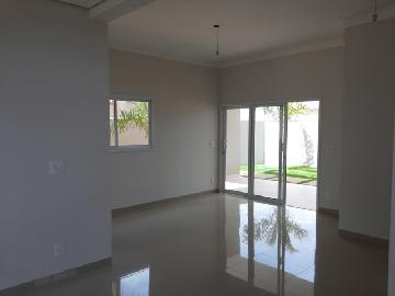 Comprar Casas / Condomínio em Ribeirão Preto apenas R$ 970.000,00 - Foto 10