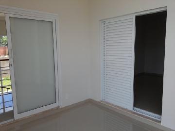Comprar Casas / Condomínio em Ribeirão Preto apenas R$ 970.000,00 - Foto 19