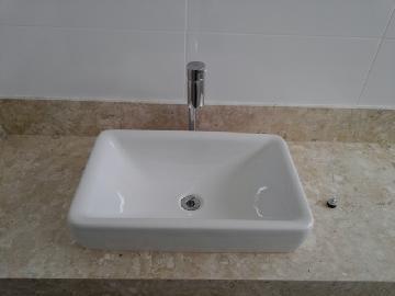 Comprar Casas / Condomínio em Ribeirão Preto apenas R$ 970.000,00 - Foto 23