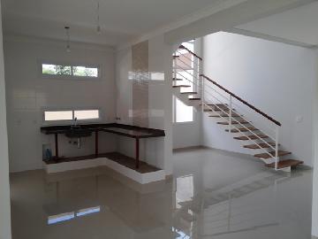 Comprar Casas / Condomínio em Ribeirão Preto apenas R$ 970.000,00 - Foto 13