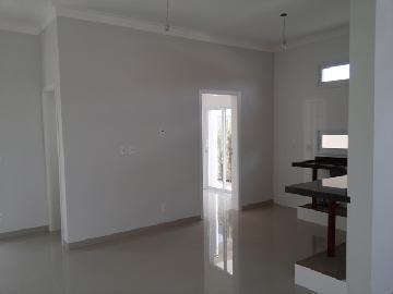 Comprar Casas / Condomínio em Ribeirão Preto apenas R$ 970.000,00 - Foto 11