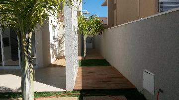 Comprar Casas / Condomínio em Ribeirão Preto apenas R$ 970.000,00 - Foto 25