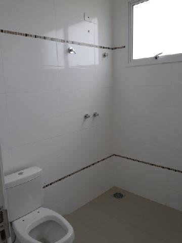 Comprar Casas / Condomínio em Ribeirão Preto apenas R$ 970.000,00 - Foto 16