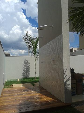 Comprar Casas / Condomínio em Ribeirão Preto apenas R$ 970.000,00 - Foto 4