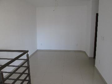 Comprar Apartamentos / Cobertura em Ribeirão Preto apenas R$ 735.000,00 - Foto 26