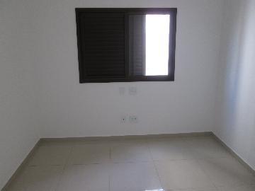 Comprar Apartamentos / Cobertura em Ribeirão Preto apenas R$ 735.000,00 - Foto 14