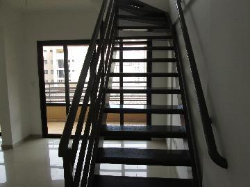 Comprar Apartamentos / Cobertura em Ribeirão Preto apenas R$ 735.000,00 - Foto 23