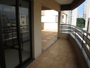 Comprar Apartamentos / Cobertura em Ribeirão Preto apenas R$ 735.000,00 - Foto 4
