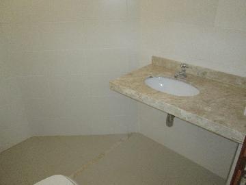 Comprar Apartamentos / Cobertura em Ribeirão Preto apenas R$ 735.000,00 - Foto 35