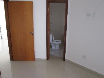 Comprar Apartamentos / Cobertura em Ribeirão Preto apenas R$ 735.000,00 - Foto 29