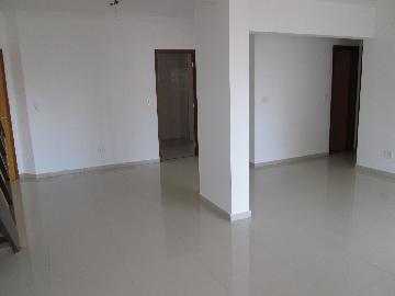 Comprar Apartamentos / Cobertura em Ribeirão Preto apenas R$ 735.000,00 - Foto 10