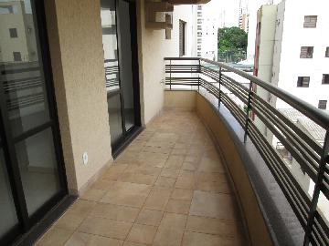 Comprar Apartamentos / Cobertura em Ribeirão Preto apenas R$ 735.000,00 - Foto 17