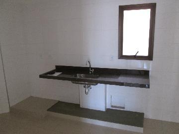 Comprar Apartamentos / Cobertura em Ribeirão Preto apenas R$ 735.000,00 - Foto 16