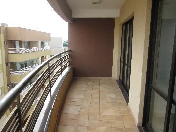 Comprar Apartamentos / Cobertura em Ribeirão Preto apenas R$ 735.000,00 - Foto 13