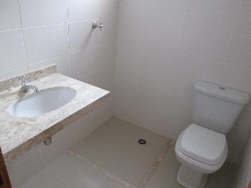Comprar Apartamentos / Cobertura em Ribeirão Preto apenas R$ 735.000,00 - Foto 12