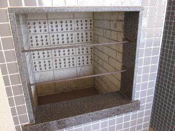 Comprar Apartamentos / Cobertura em Ribeirão Preto apenas R$ 735.000,00 - Foto 41