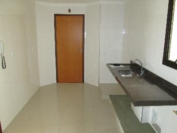 Comprar Apartamentos / Cobertura em Ribeirão Preto apenas R$ 735.000,00 - Foto 18
