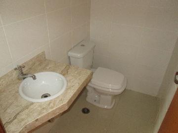Comprar Apartamentos / Cobertura em Ribeirão Preto apenas R$ 735.000,00 - Foto 24