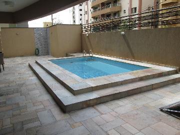 Comprar Apartamentos / Cobertura em Ribeirão Preto apenas R$ 735.000,00 - Foto 6