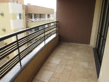 Comprar Apartamentos / Cobertura em Ribeirão Preto apenas R$ 735.000,00 - Foto 8