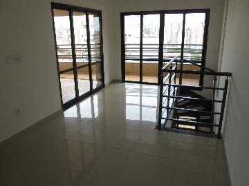 Comprar Apartamentos / Cobertura em Ribeirão Preto apenas R$ 735.000,00 - Foto 3