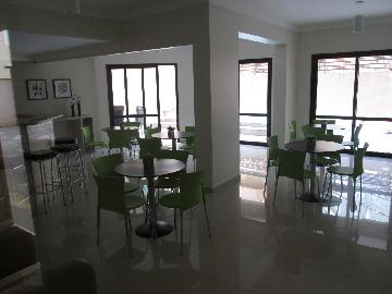 Comprar Apartamentos / Cobertura em Ribeirão Preto apenas R$ 735.000,00 - Foto 7