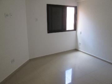 Comprar Apartamentos / Cobertura em Ribeirão Preto apenas R$ 735.000,00 - Foto 27