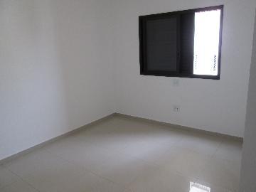 Comprar Apartamentos / Cobertura em Ribeirão Preto apenas R$ 735.000,00 - Foto 34