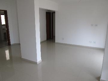 Comprar Apartamentos / Cobertura em Ribeirão Preto apenas R$ 735.000,00 - Foto 20