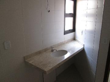 Comprar Apartamentos / Cobertura em Ribeirão Preto apenas R$ 735.000,00 - Foto 30