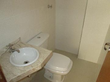 Comprar Apartamentos / Cobertura em Ribeirão Preto apenas R$ 735.000,00 - Foto 22