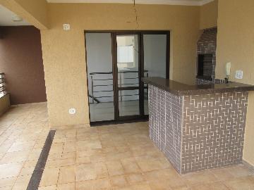 Comprar Apartamentos / Cobertura em Ribeirão Preto apenas R$ 735.000,00 - Foto 46