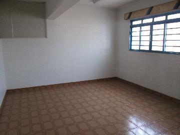 Alugar Comercial / Salão comercial em Ribeirão Preto R$ 12.000,00 - Foto 24