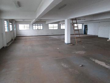 Alugar Comercial / Salão comercial em Ribeirão Preto R$ 12.000,00 - Foto 27