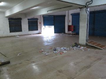 Alugar Comercial / Salão comercial em Ribeirão Preto R$ 12.000,00 - Foto 18