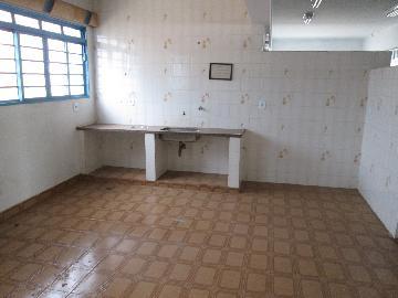 Alugar Comercial / Salão comercial em Ribeirão Preto R$ 12.000,00 - Foto 25