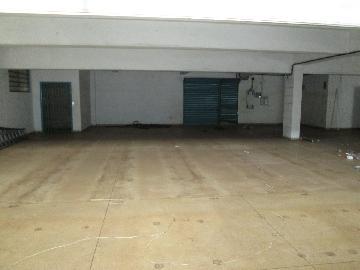 Alugar Comercial / Salão comercial em Ribeirão Preto R$ 12.000,00 - Foto 2